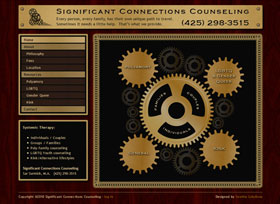 Significant Connections Counseling thumbnail image
